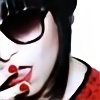 xIthilx's avatar