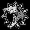 XIthLion's avatar