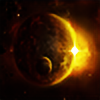 Xitrus's avatar