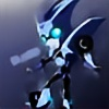 xitsablurrtoyoux's avatar