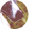 xitsharlequin's avatar