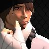 xitxonlyxburnsx's avatar