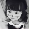 xityndudon's avatar