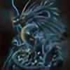 Xiuhcoalt's avatar