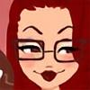 xiuhtic-ilhuicatl's avatar