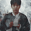 xiumeensfansseu's avatar