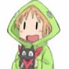 XIUMIAU's avatar