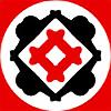 xiunusDPIP's avatar