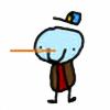 xiushangirl's avatar