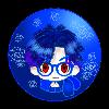 XiuYandereKun's avatar