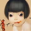 xiuyuan's avatar