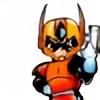 Xivar's avatar