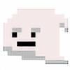 xivelx's avatar