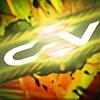 xIVeNgAnCeIx's avatar