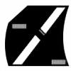 Xivety's avatar