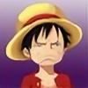 Xivlian's avatar