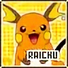 XiwyCain's avatar