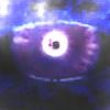 XiX-New-One-XiX's avatar