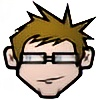 Xixao3D's avatar