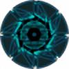 xixashwillxix's avatar