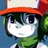 xixHUNTER25xix's avatar