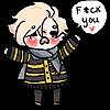 xixininin's avatar