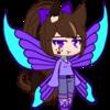 Xixiproductions's avatar