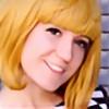 XiXiXion's avatar