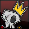 xizen's avatar