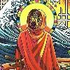 XIZIL's avatar