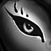 XiziX's avatar