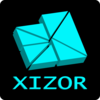 XIZOR-1's avatar