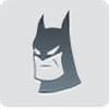 xizor227's avatar