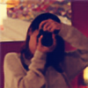 xJ-ahvone's avatar