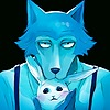 XJ-FROST's avatar