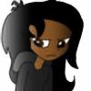 Xj16Damoni's avatar