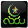 xjabdu's avatar