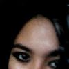 xjad10x's avatar