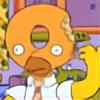 xJAIMEPAYNEx's avatar