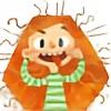 xjalg's avatar