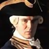XJames-NorringtonX's avatar