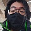 xJapalicious's avatar