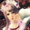 Xjapanese-catX's avatar