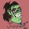 xJAWNZO1134x's avatar