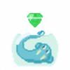 xjax1's avatar