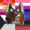 xJaydreamerx's avatar