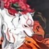 xjcong123's avatar