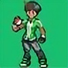 xJEANDIx's avatar