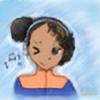 xJehanneHeartx's avatar