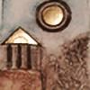 xjellibeanx's avatar